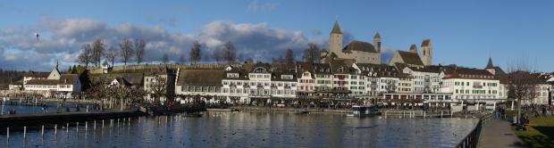 10-Rennrad-Oberer-Zürichsee_pano3