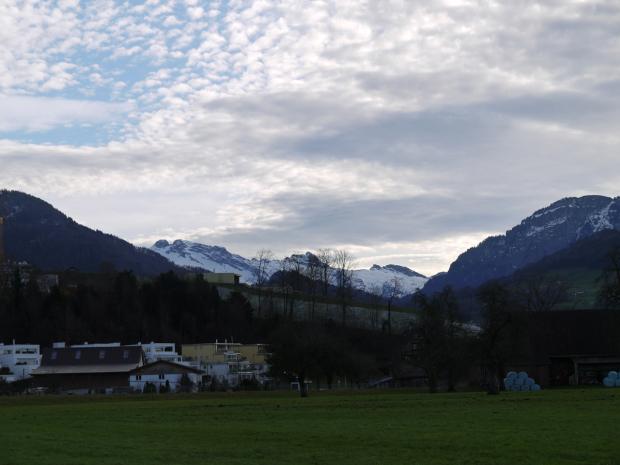 2-Rennrad-Oberer-Zürichsee-_7184