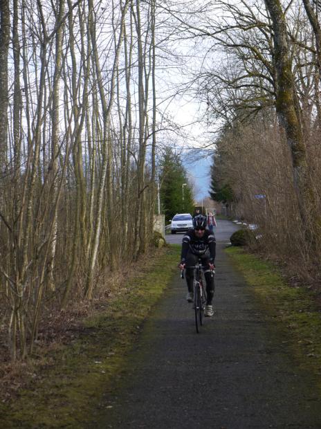 3-Rennrad-Oberer-Zürichsee_7199