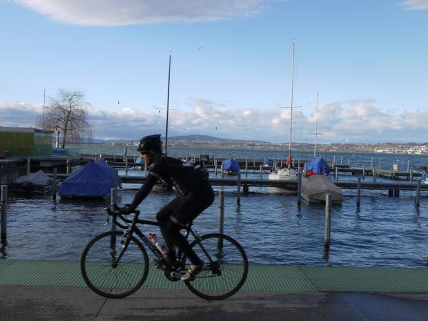 4-Rennrad-Oberer-Zürichsee_7213