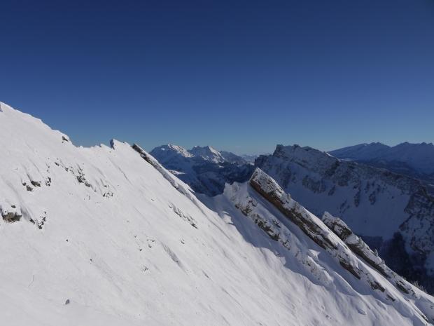 Neujahrs-Skitour 12