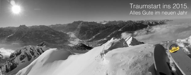 Neujahrs-Skitour-1_940