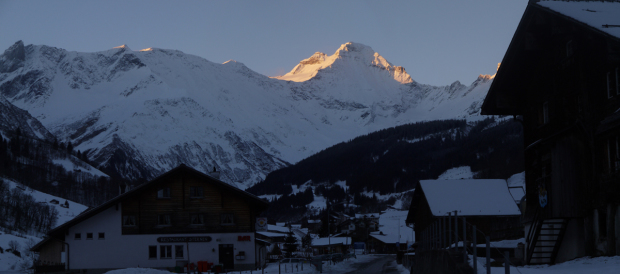 Skitour-3_Panorama1