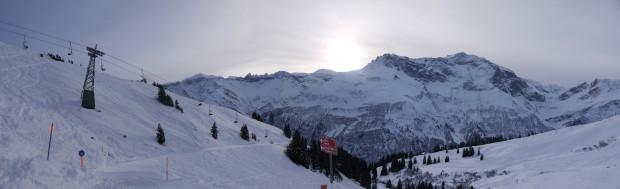Skitour Blistögg Elm GL01a