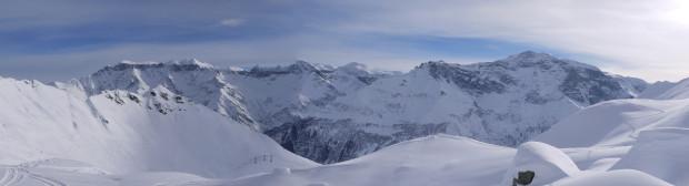 Skitour Blistögg Elm GL023
