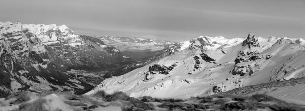 Skitour Blistögg Elm GL06c