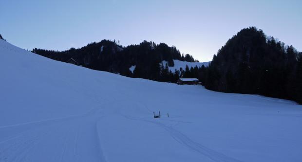Skitour Laui026