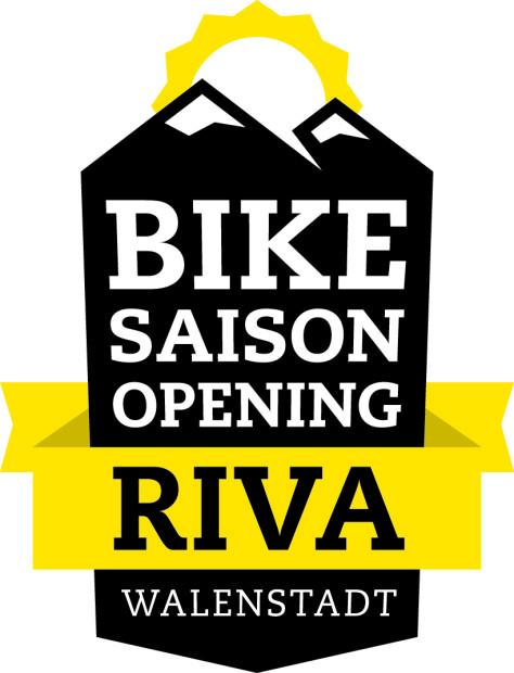 Logo_Opening_Riva