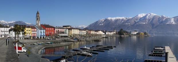RR Lago Maggiore et Lago di Lugano_15 TOURERO.ch_01