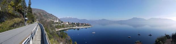 RR Lago Maggiore et Lago di Lugano_15 TOURERO.ch_04