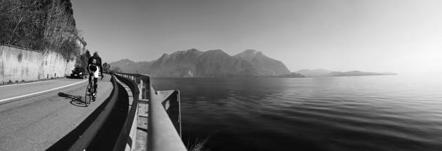 RR Lago Maggiore et Lago di Lugano_15 TOURERO.ch_05