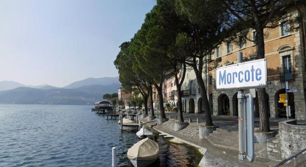 RR Lago Maggiore et Lago di Lugano_15 TOURERO.ch_06