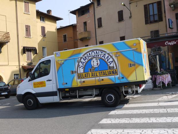 RR Lago Maggiore et Lago di Lugano_15 TOURERO.ch_08