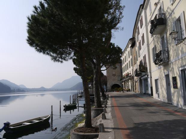 RR Lago Maggiore et Lago di Lugano_15 TOURERO.ch_10