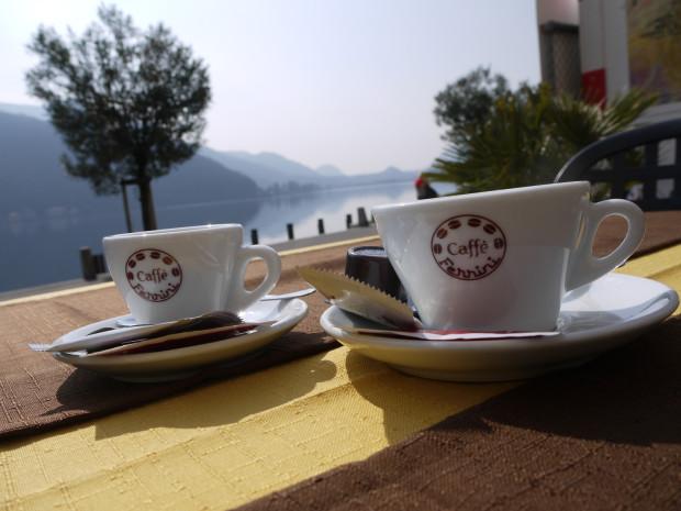 RR Lago Maggiore et Lago di Lugano_15 TOURERO.ch_14