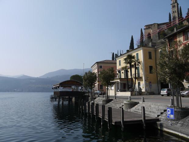 RR Lago Maggiore et Lago di Lugano_15 TOURERO.ch_15