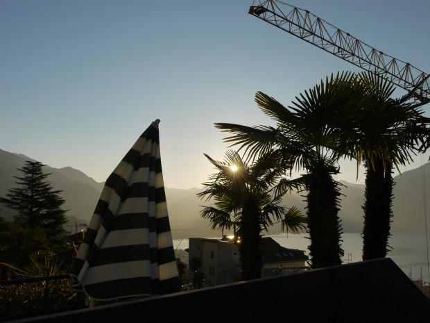 RR Lago Maggiore et Lago di Lugano_15 TOURERO.ch_17