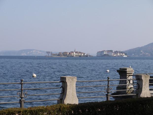 RR Lago Maggiore et Lago di Lugano_15 TOURERO.ch_27