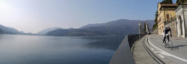 RR Lago Maggiore et Lago di Lugano_15 TOURERO.ch_29