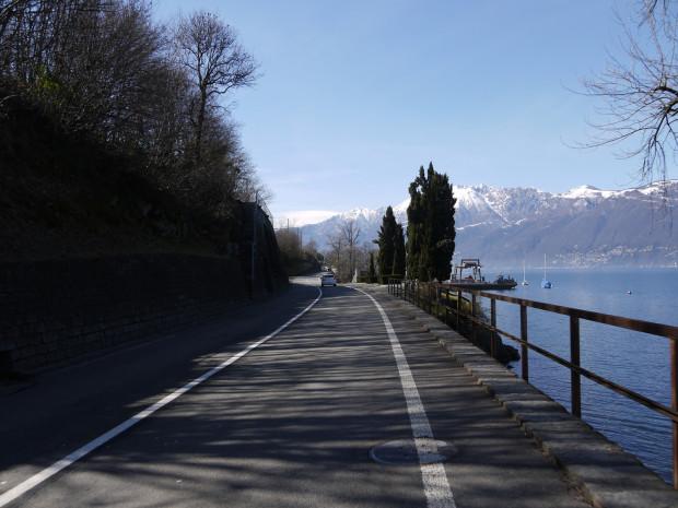 RR Lago Maggiore et Lago di Lugano_15 TOURERO.ch_33