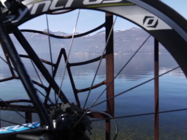 RR Lago Maggiore et Lago di Lugano_15 TOURERO.ch_37