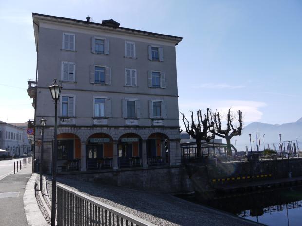 RR Lago Maggiore et Lago di Lugano_15 TOURERO.ch_38