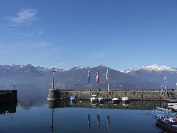 RR Lago Maggiore et Lago di Lugano_15 TOURERO.ch_39