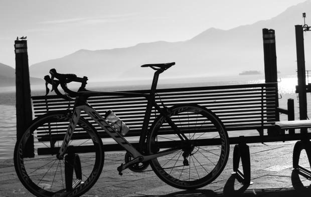 RR Lago Maggiore et Lago di Lugano_15 TOURERO.ch_56