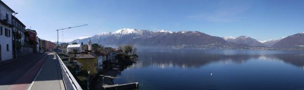 RR Lago Maggiore et Lago di Lugano_15 TOURERO.ch_62