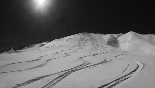 Skitour_4 TOURERO.ch_01
