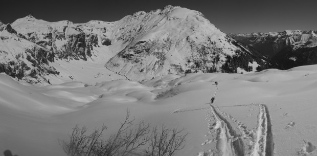 Skitour_4 TOURERO.ch_04