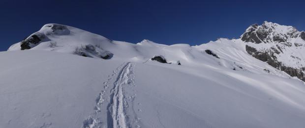 Skitour_4 TOURERO.ch_05