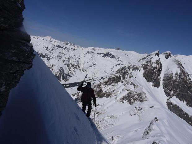 Skitour_4 TOURERO.ch_14