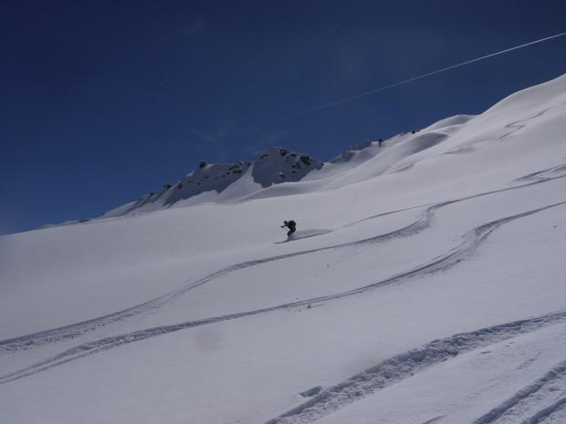 Skitour_4 TOURERO.ch_30