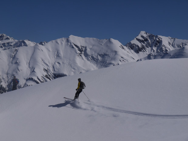 Skitour_4 TOURERO.ch_31