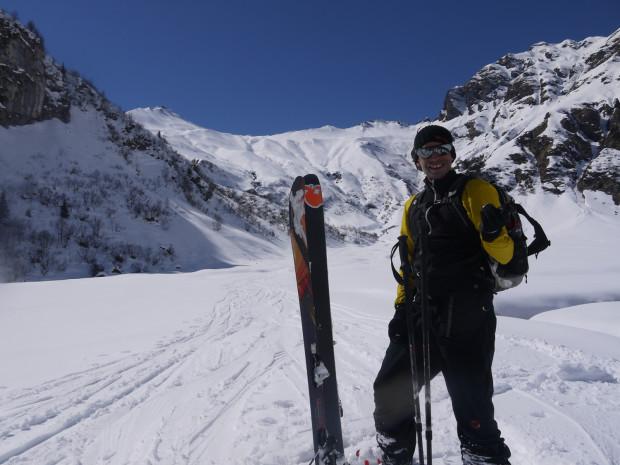 Skitour_4 TOURERO.ch_32