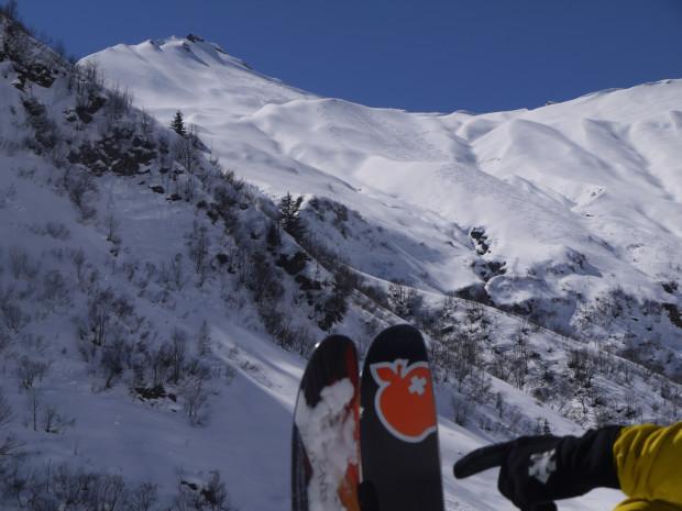 Skitour_4 TOURERO.ch_33