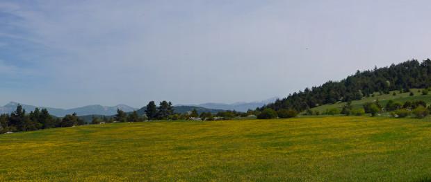 4-MTB-DIOIS_Plateau_Panorama1