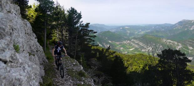 MTB-Camp-DIOIS-FRA-Lukas-Stöckli_Panorama11