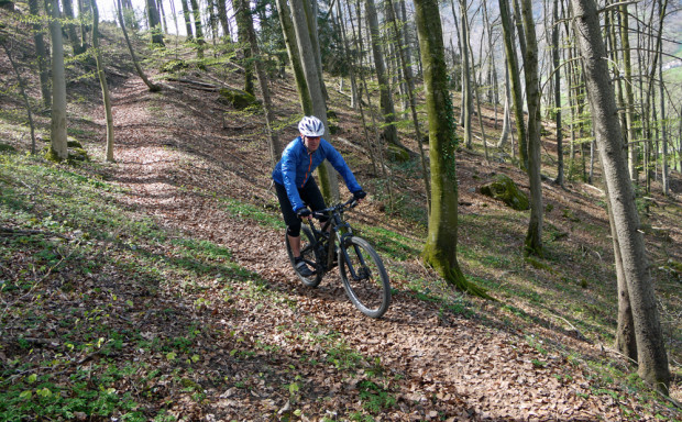 MTB-Walensee-Trails_Rekotour_20150414_3339_Kurt-Willi_1000x619-Pixel