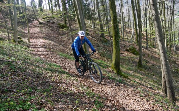 MTB-Walensee-Trails_Rekotour_20150414_3339_Kurt-Willi_1000x619-Pixel