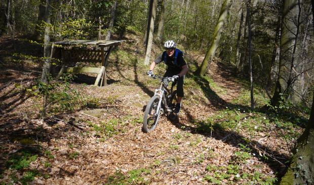 MTB-Weesen-Trails-Quadrologie_20150415_3551b