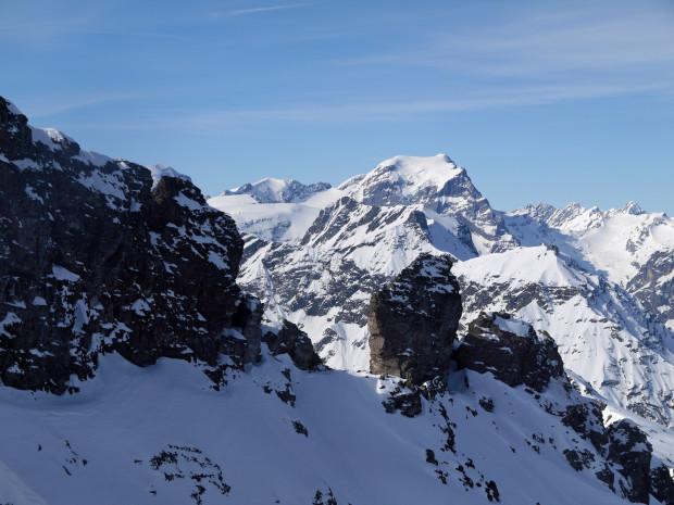 Skitour_4 TOURERO.ch_08
