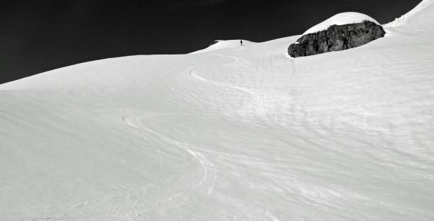 Skitour_4 TOURERO.ch_15
