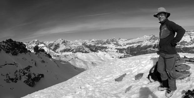 Skitour_4 TOURERO.ch_19