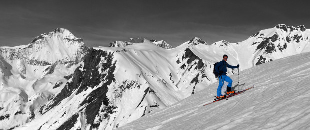 Skitour_4 TOURERO.ch_21