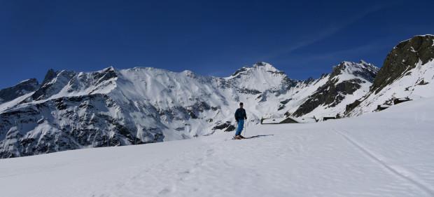 Skitour_4 TOURERO.ch_23