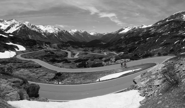Giro del Sole_tourero.ch04
