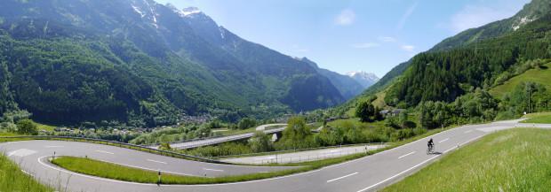 Giro del Sole_tourero.ch05