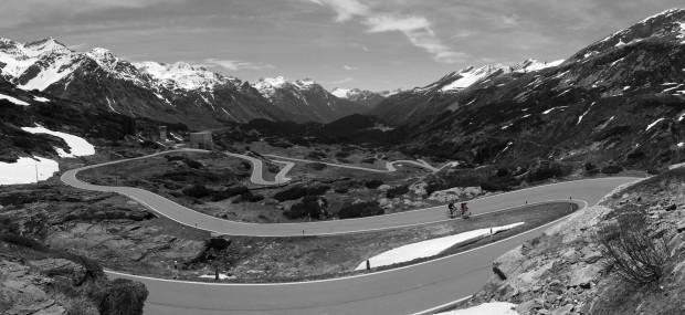 Giro del Sole_tourero.ch07